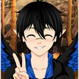 DerpyDino avatar