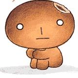 p.t avatar