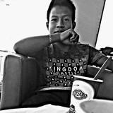 yoriel245724 avatar