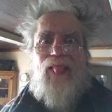 m.adolfsson avatar