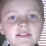 Jay_Dizzle avatar