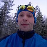 batte_71 avatar