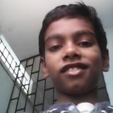 rabbialrabbi avatar