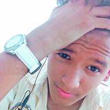 el_mejor avatar
