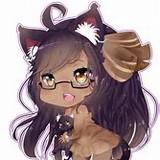 Aye_Kenzie avatar