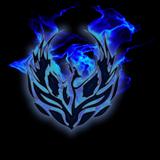therealcaptin avatar