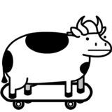 Bowser avatar