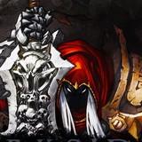 TheFirstXXX avatar