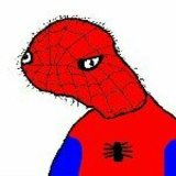 Spoderman avatar