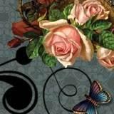 ladywifii avatar