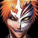 fatal5656 avatar