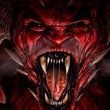 FallenAngel2134 avatar