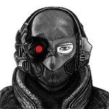 Deadshot avatar