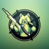 AshmitTheGamer1 avatar