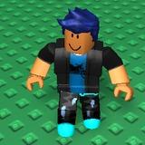 ibrahim avatar