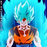 tumawis avatar