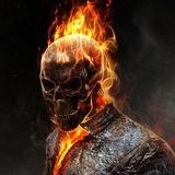 kill11 avatar