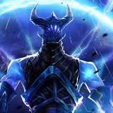aiman avatar