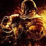 beboy avatar