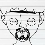 nikita avatar