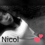 migelrojo9 avatar