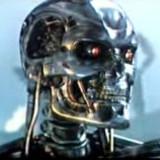 syros1979 avatar