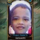 philip avatar