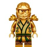 rogeliotheboss avatar