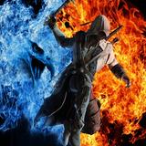 xXFabricioXx avatar