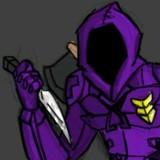 PetkeHUN avatar
