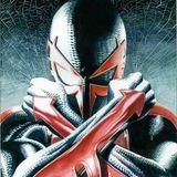 jose-gregorio07 avatar
