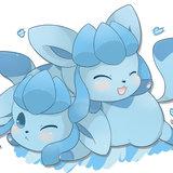 Lizzie avatar