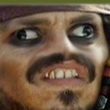 203Jaws avatar
