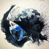 XxNoObXXsLaYeRxX avatar