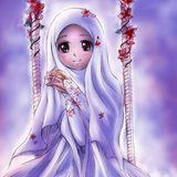 tasnim.adiel avatar