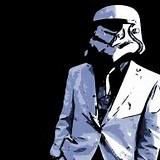 kanadaIce avatar