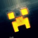 FirePawYT avatar