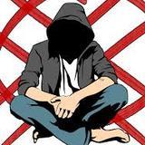 mikom123 avatar