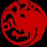 ProZeroX avatar