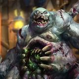 giuseprg avatar