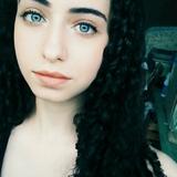 Elisa30DSB avatar