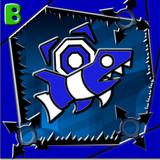 bao269 avatar