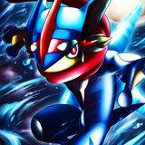 Greninja_Ash avatar