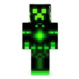 brayan avatar