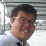 imp avatar