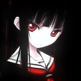 hell_000_girl avatar