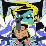 Hydra_22 avatar