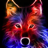 What_The_Fox_Say avatar