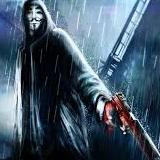juanmrlol avatar
