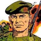 aiolos_sarg avatar